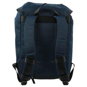 Royal Oak mvf backpack dark blue