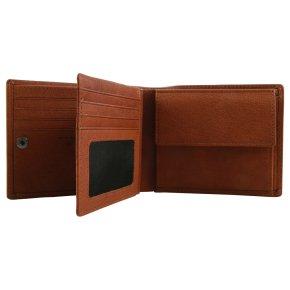 blackwall billfold h8 cognac RFID