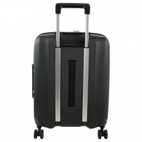 Xenon 4w Trolley S USB black