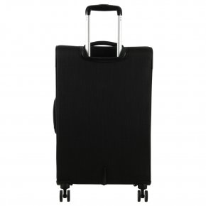 PROOF 4w Trolley M black