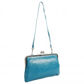 HILDEGARD vintage azzurro