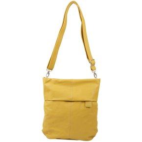 Mademoiselle  M12 yellow