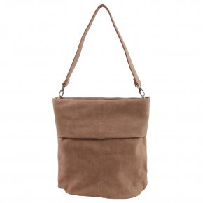 Mademoiselle M12 Shoulder Bag korn