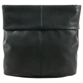 Mademoiselle M8 kleine Shoulder Bag noir