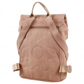Rucksack MR13 rough-creme
