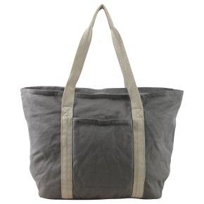 YOGA 500 grey