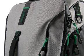 Paradiver S-Cabin 55/20 Reisetasche jeans grey