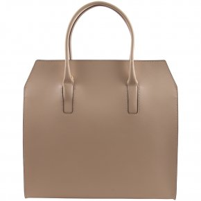 CAMBRIDGE 11 tote almond