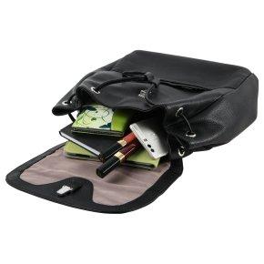 FARO 4 backpack black