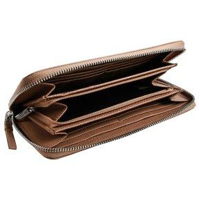 NOLA NEW 101 Portemonnaie tan