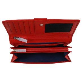 Kirschroth Diedburg RFID red