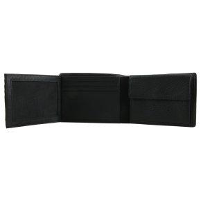 cervo 2.1 billfold sh8 black