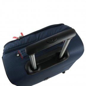 Sonora Duffle 55/20 night blue
