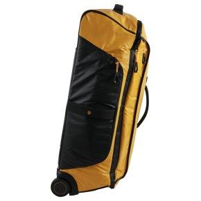Paradiver light duffle 67/24 Reisetasche yellow