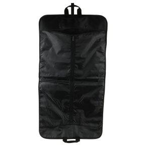 Kleidersack schwarz MOBILE