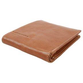 MALT Portemonnaie creme brulee