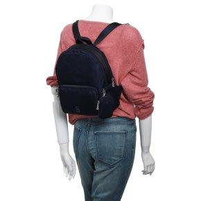 VERBIER PLAY Hermine backpack mvz dark blue