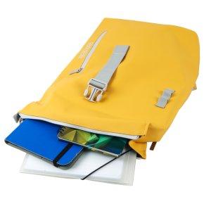 PUNCH 712 Laptoprucksack mayblob