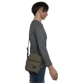 MOLINA Crossbag  khaki