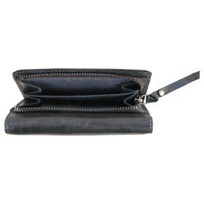 SULLANA wallet dark blue