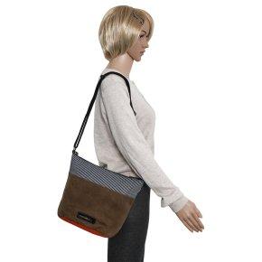 LOVE ME Handtasche