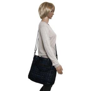 Shopper jeans