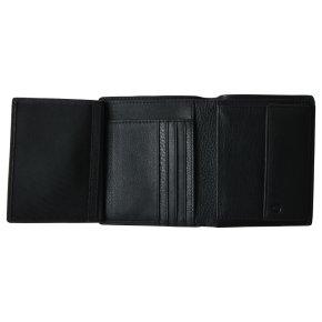 Harrison V11 Billfold black