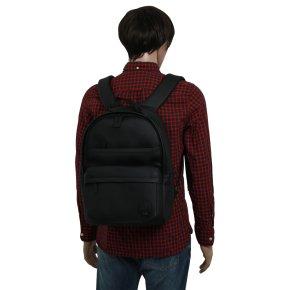 blackhorse backpack black