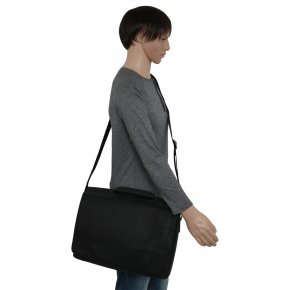 Richmond BriefBag MHF black
