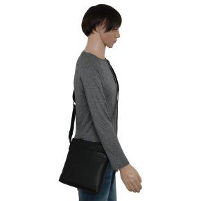 Garret XSVZ black HF shoulderBag