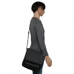 Northwood mvf1 dark grey shoulder