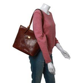 Shopper braun