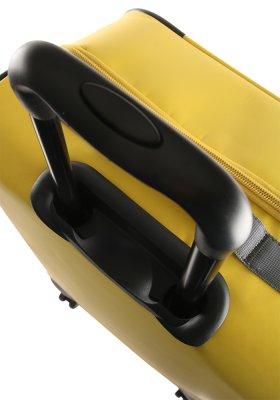 Timok 90 mustard