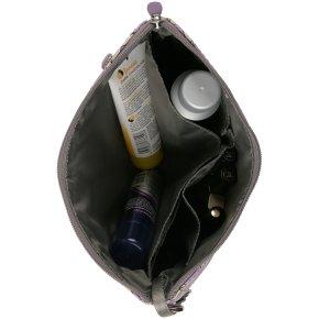 BILBAO 507 ochid/bo. bag in bag