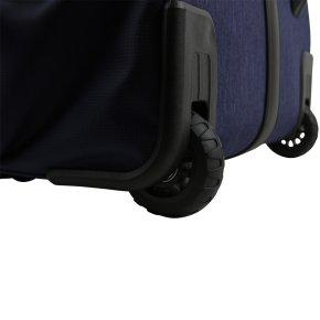 TRO-DUFFLE REWIND 68/25 Reisetasche dark blue