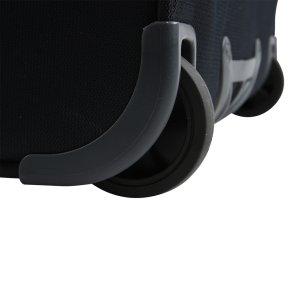 Base Boost Upright 55/20 Trolley black
