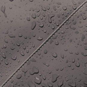 HAJO MINI LOTUS Rucksack dark grey