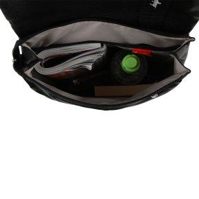 Rucksack MR13 noir