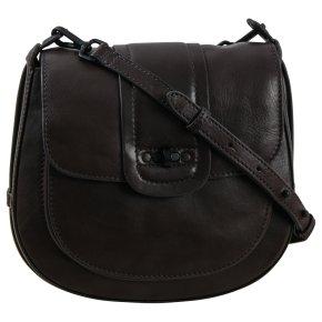 Mrs. Tartlet Handtasche magnet