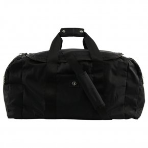Travel All in travel bag L black