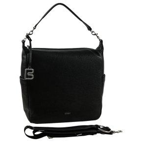 Nola 6 backpack black