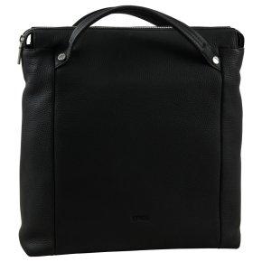 Tana 7 backpack black